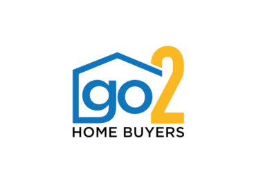 GO 2 Home Buyers
