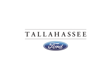 Tallahassee Ford Clear The Lot Pricing