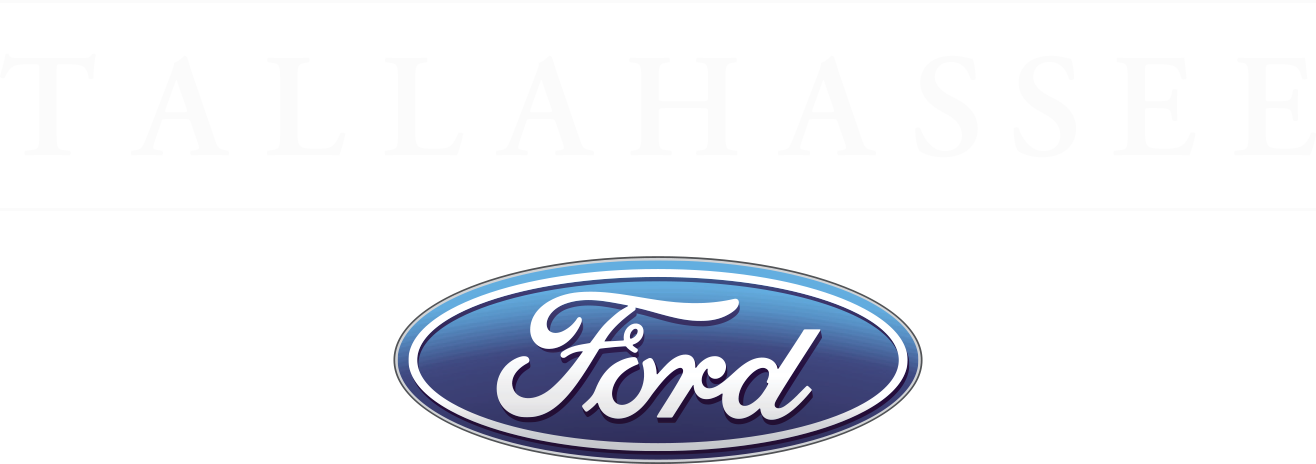 Tallahassee Ford Lincoln >> Broadcast Mainstay Advertising